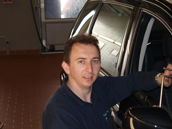 Franjo Culap