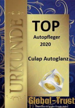 Global-Trust-Websiegel-Culap-Autoglanz-2020
