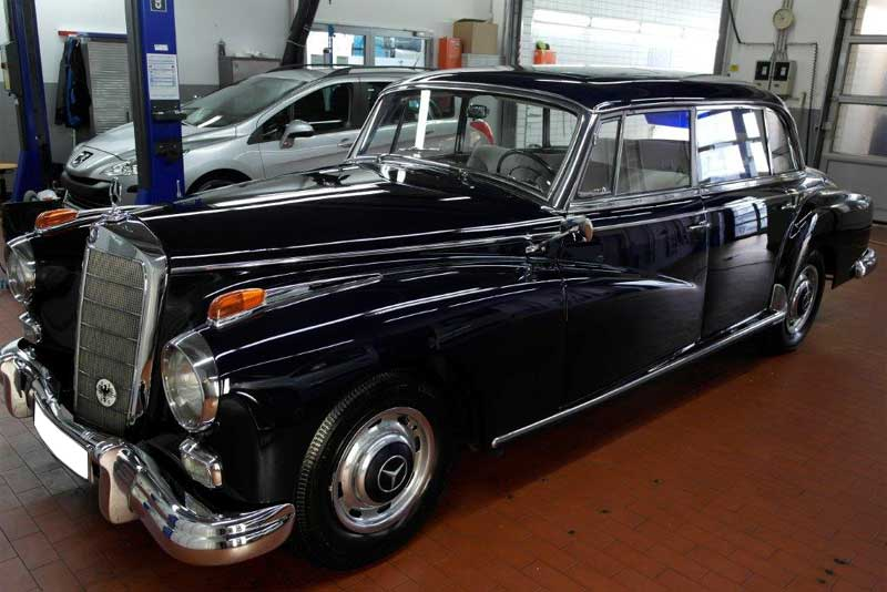 Adenauer 001
